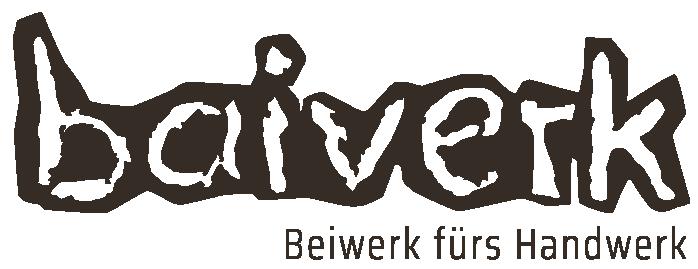 https://baiverk.de/